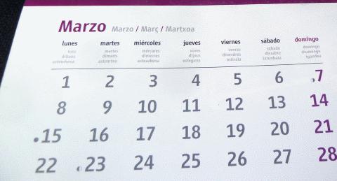 Calendario Corsi.Calendario Corsi Corsi Di Inventor