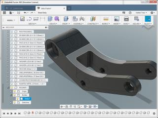 corso di stampa 3d a milano - corso Prusa Delta Makerbot Anet Tronxy FLsun e CAD