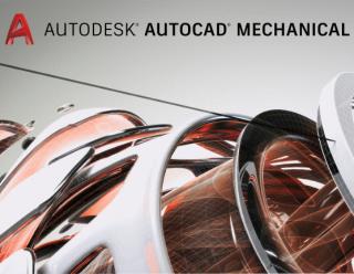 corso autocad mechanical lezioni a milano sul CAD